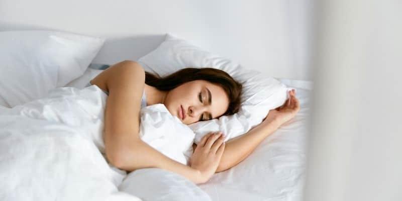 Understanding Sleep & Immunity!