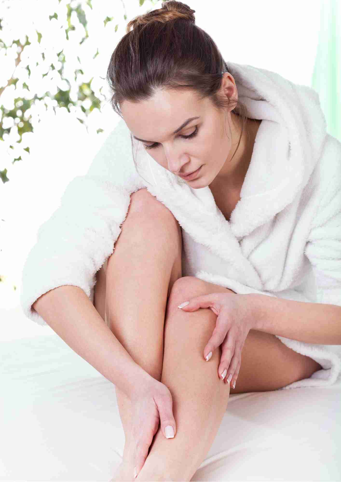 What is Restless Legs Syndrome?