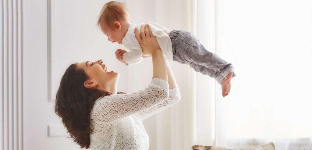 Baby reflux blog